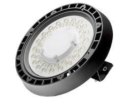 led groothandel led highbay