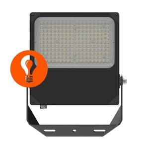 ILX 146 321 LED Floodlight PRO