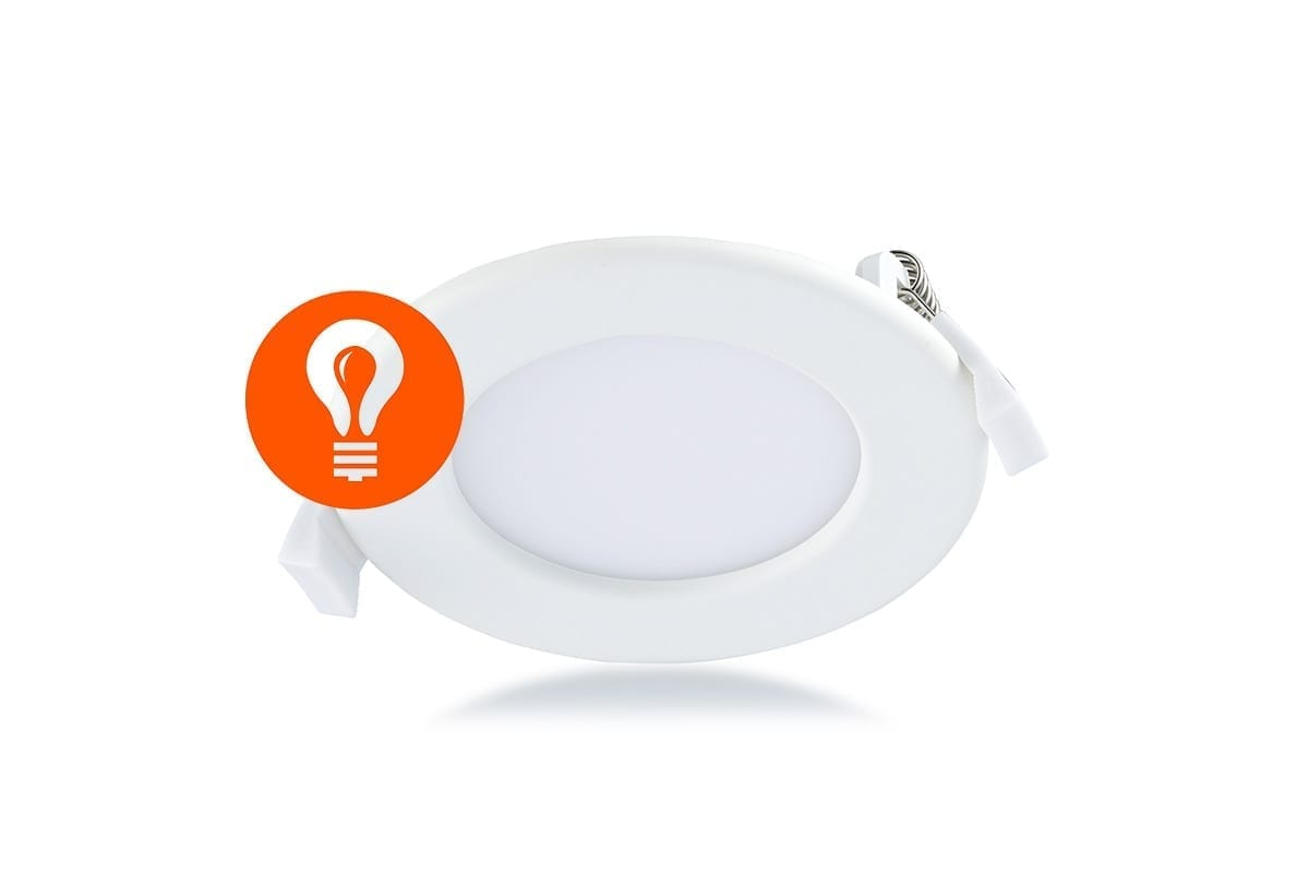 ILX 174 301 LED Downlights Spots 4000K