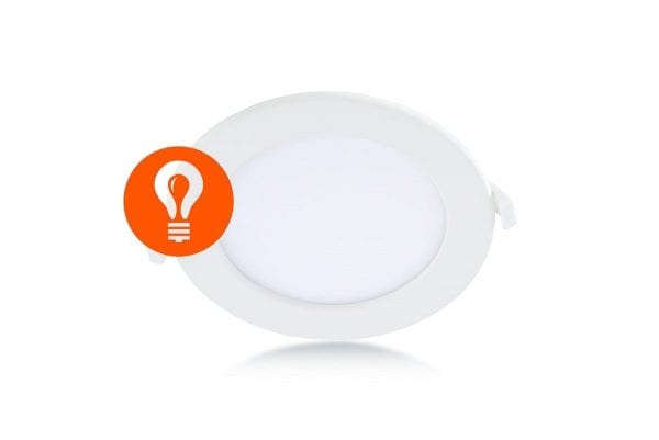 ILX 174 303 LED Downlights Spots 3000K