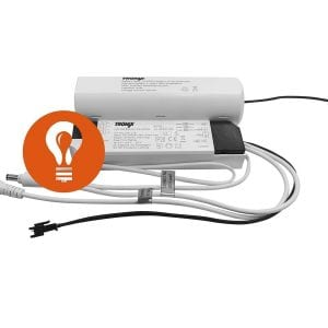 ILX 600 028 LED Noodverlichting Emergency Pack