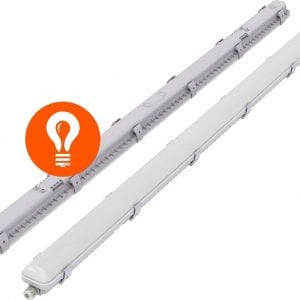ILX 950 065 LED Industriele Armaturen
