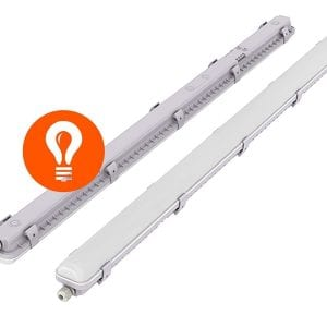 ILX 950 068 LED Industriele Armaturen