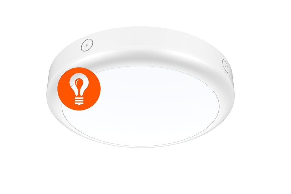 ILX 136 044 LED Noodverlichting Downlights Spots